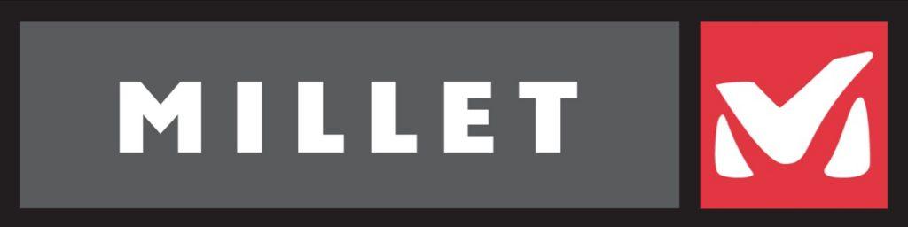 Millet_logo_resize