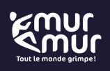 murmur_logo