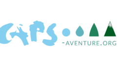 Caps aventure
